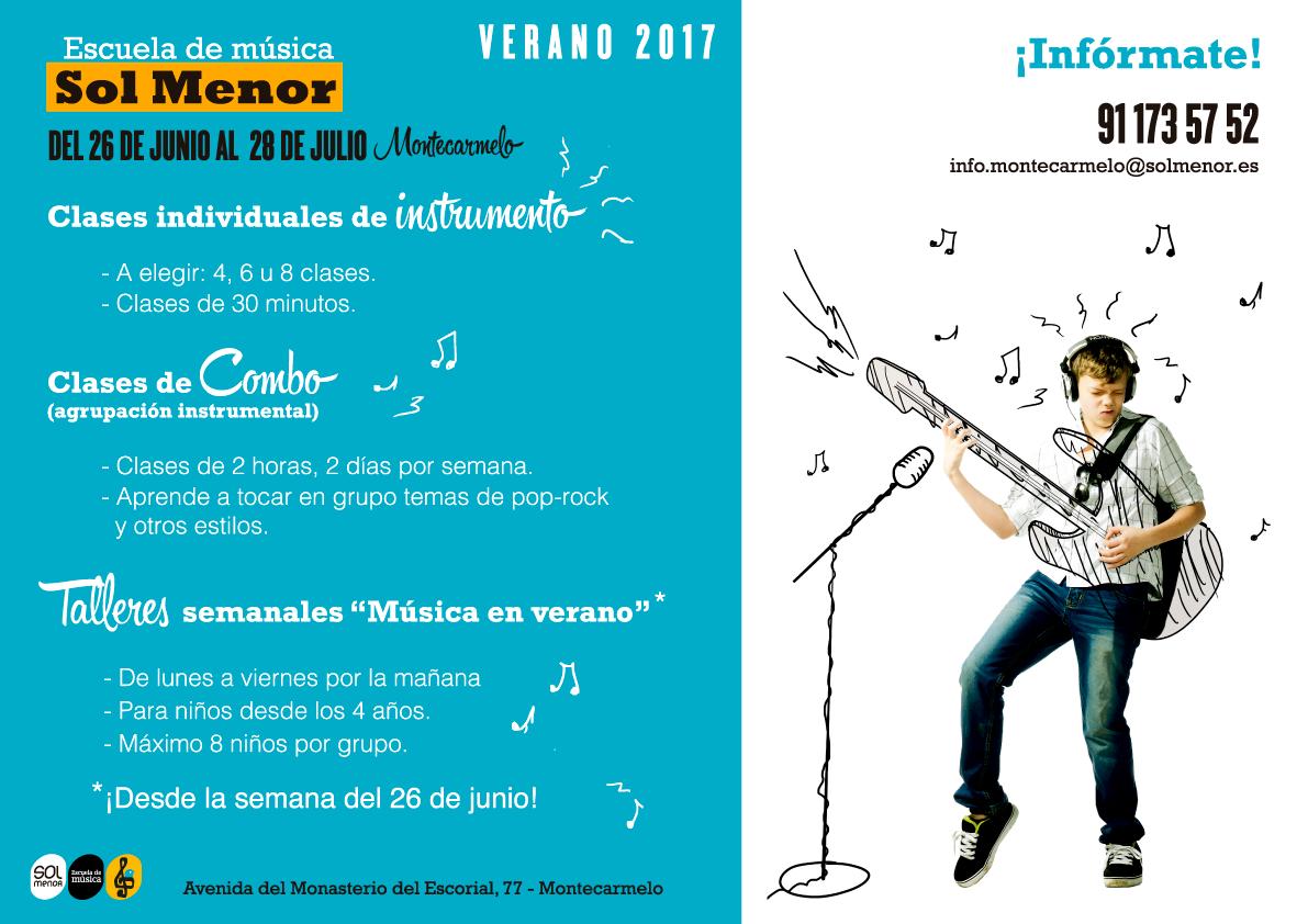 SolMenorVerano2017Actividades